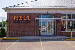 MELT_LOCATION_AVON_008
