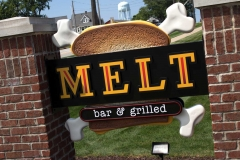MELT_LOCATION_AVON_010