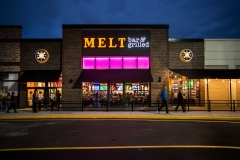 MELT_LOCATION_CANTON_002