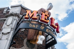 MELT_LOCATION_CLE_HTS_002