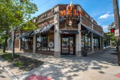 MELT_LOCATION_CLE_HTS_003