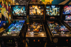 Pinball-Room-Short-North-Final-2