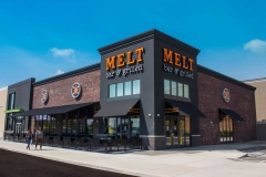 MELT_LOCATION_DAYTON_002