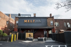 MELT_LOCATION_LAKEWOOD_POST_REMODEL_05