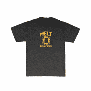 Product-Mens-Melt-Army-Tee-Front