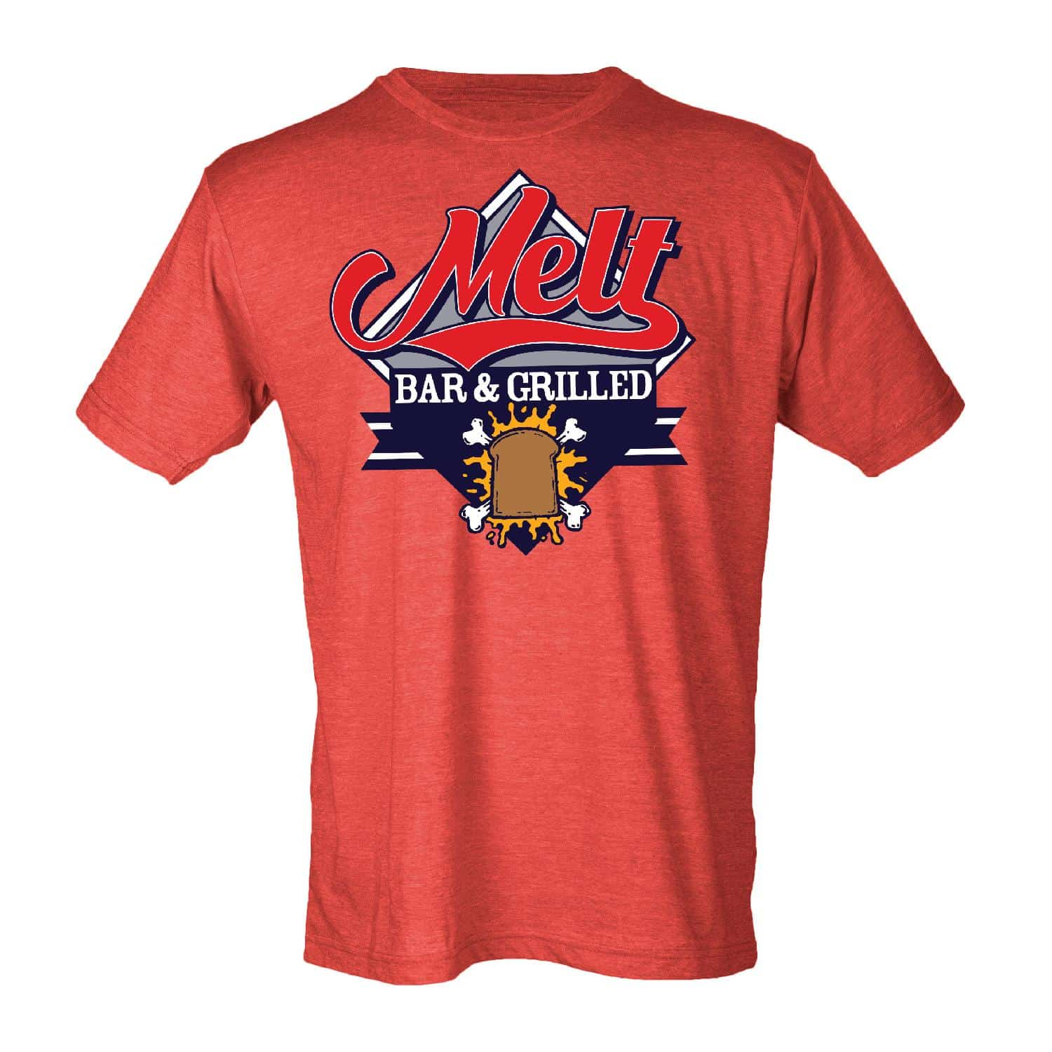 melt_baseball_shirts-page-001