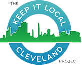 keepitlocalCLE