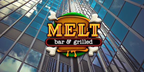Melt Bar and Grilled Named to the Inc. 5000 List