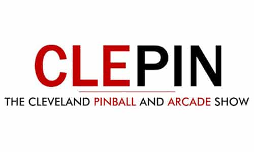 CLEPIN 2019