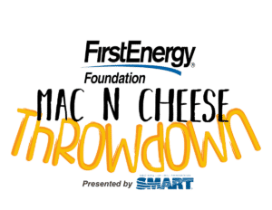 Mac 'N Cheese Throwdown – Saturday, February 29th
