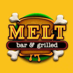 Digital Melt Gift Card